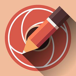 XnSketch Pro Full Working v1.24 Apk Files