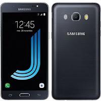Samsung Galaxy J5 2016 (SM-J510FN)