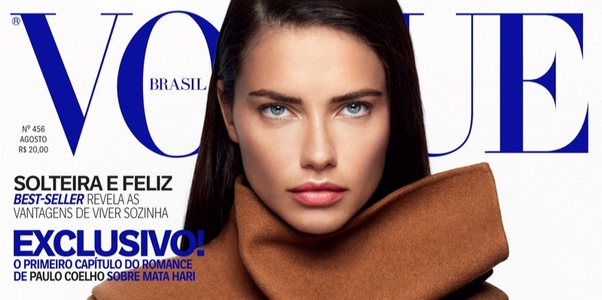 http://beauty-mags.blogspot.com/2016/11/adriana-lima-vogue-brazil-august-2016.html