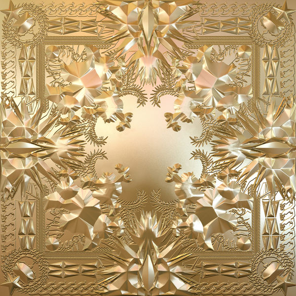 torrent download watch the throne album