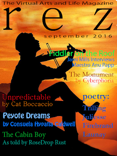 https://issuu.com/rezslmagazine/docs/september_2016