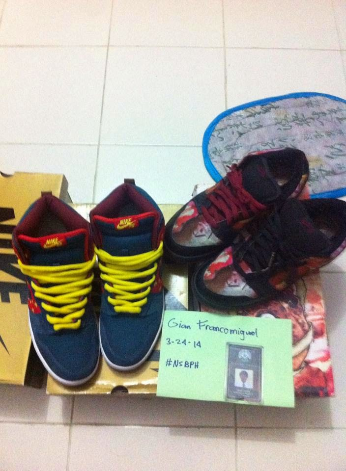 67f6e8bc631 www cheap jordans com Nike Sb Dunk Quagmire For Sale