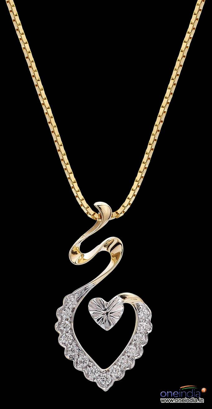 Valentineu0027s Day Jewellery