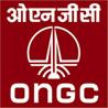 logo_ongc