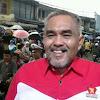 Ketua DPC Gerindra Sinjai, Ribuan Warga Siap Sambut Cawapres Sandiaga Uno