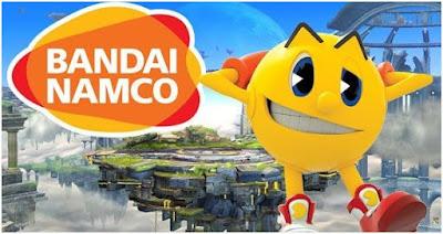 Namco Banco đã có những thành công nhất định