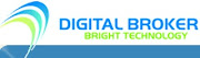 Digital Broker