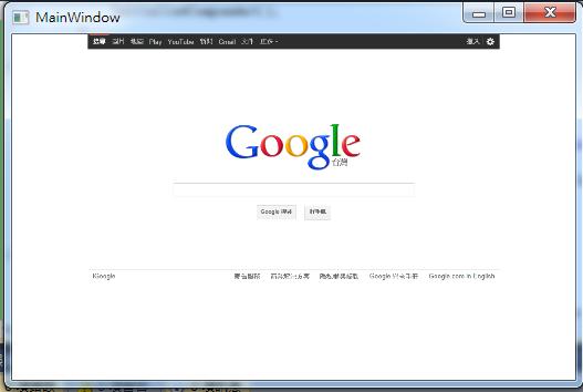 CS Jou Blog: Convert url to bitmap and then WPF(Image)