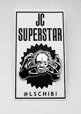 http://lanceschibi.bigcartel.com/product/jc-superstar-enamel-pin