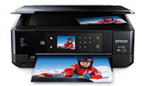 Epson XP-620 Drivers Download & Wireless Setup