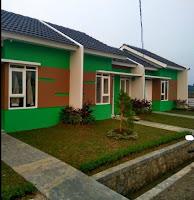 palkor php online rumah subsidi murah