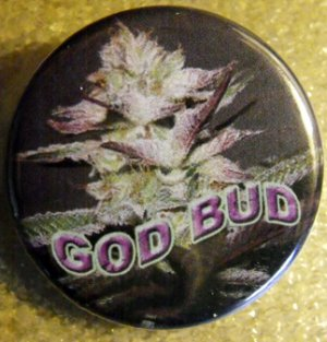 David chiarelli latest edition oh cannabis summer news views canuck weed hooray its canadas 150th bday to celebrate the occasion lets head out to our favourite friendly local dispensary and check out these sciox Choice Image