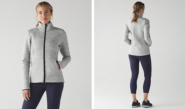 https://shop.lululemon.com/p/womens-outerwear/Insculpt-Jacket/_/prod8260470?rcnt=2&N=1z13ziiZ7z5&cnt=64&color=LW4IH4S_027570