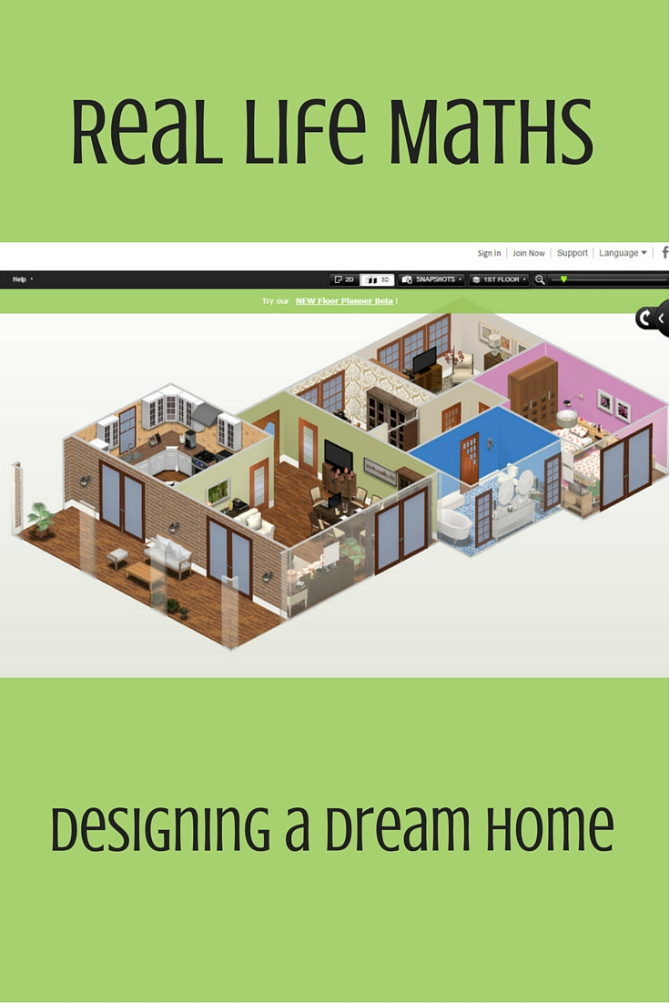 Design your own home online homestyler
