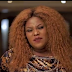 Video | Isha Mashauzi – Nibembeleze | Mp4 Download