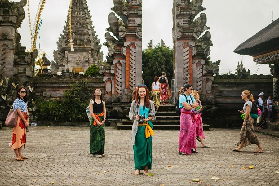 храмы бали, храм батур, вулкан батур, восхождение на батур, тур на бали, экскурсии на бали