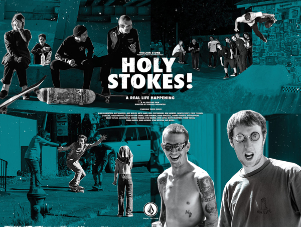 Holy-Stokes-largometraje