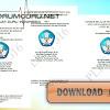 Materi PLPG SD Mapel Bahasa Indonesia Tahun 2016 Update