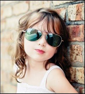 Latest Girl Profile Picture