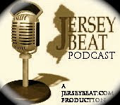 Jersey Beat Podcast