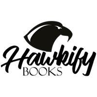 http://hawkifybooks.com