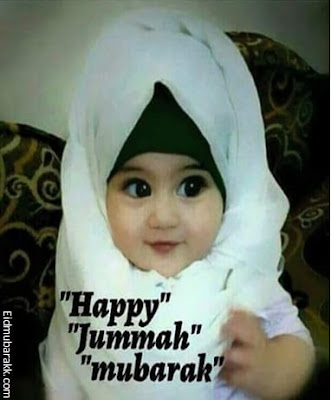 happy-jumma-mubarak-status