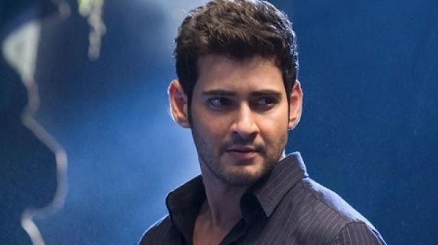 Telugu movie Spyder review and analysis