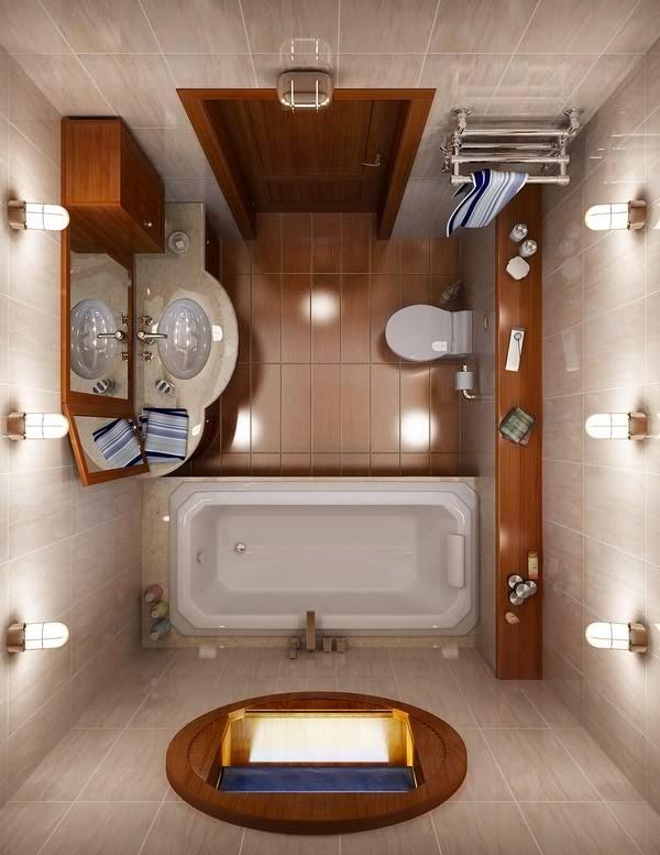 Desain+kamar+mandi+kecil+6