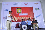 Nithin Movie Pressmeet-thumbnail-10