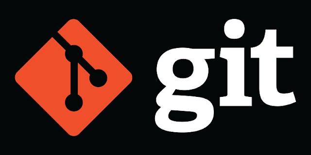 All about Git - Cheat Sheet - Basic Part - I