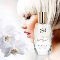 https://www.facebook.com/Make-up-Kosmetyki-Perfumy-For-Home-1424125724573115/?fref=ts