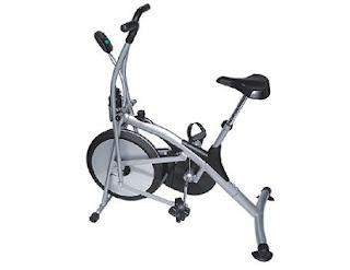 Pilihan Gambar Alat Fitnes Beserta Harganya,
