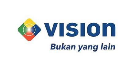 Cara Menghubungi MNC Vision Indovision 24 Jam