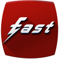 fast pro Download APK