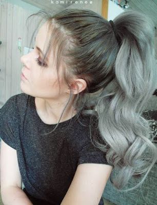 ombre_hair_colors