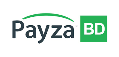 Brands that's Accept Payza in Bangladesh as a Payment Processor