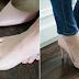 20 trucos excelentes que harán que no vuelvas a usar tus zapatos de la misma manera