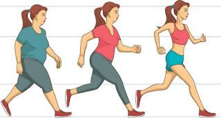 astuces-perdre-graisse