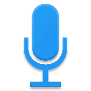 Easy Voice Recorder Pro v2.6.1 build 11106 [Patched] APK