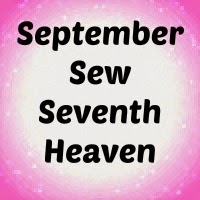 http://makeagarmentamonthchallenge.blogspot.com/2014/08/septembers-sewing-theme.html