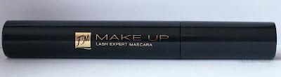 http://agnieszka-makeup.blogspot.com/2015/06/nowosc-od-fm-group-maskara-lash-expert.html