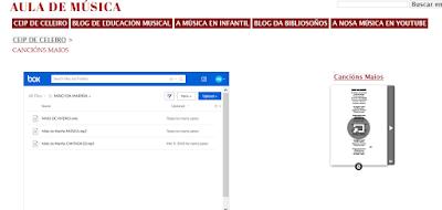 https://sites.google.com/site/aulademusica1718/home/cancions-maios