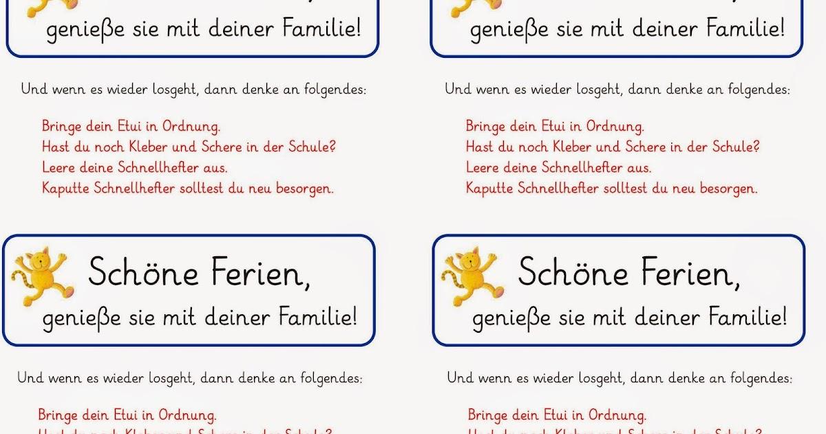 Fine Appositive Arbeitsblatt Illustration - Kindergarten ...