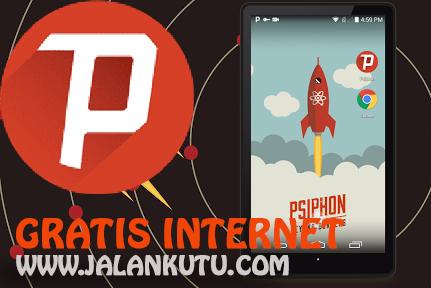 Aplikasi Psiphon Terbaru Pro Apk v167 Internet Gratis Android Work 100%