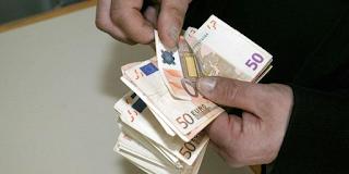 Χιλιάδες συνταξιούχοι παίρνουν πίσω έως 17.000 ευρώ! Κάντε ΤΩΡΑ την αίτησή σας