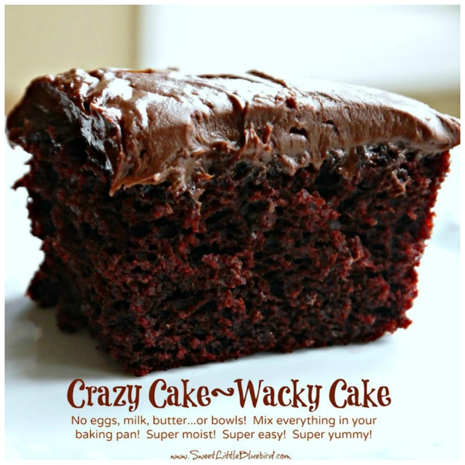 Microwave Chocolate Cake Recipe With Self Raising Flour