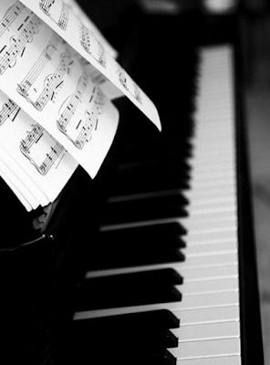 Piano Practice: LadyDpiano