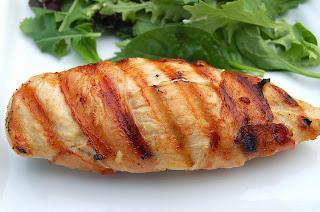 Chicken Breast healthbangladesh.blogspot.com