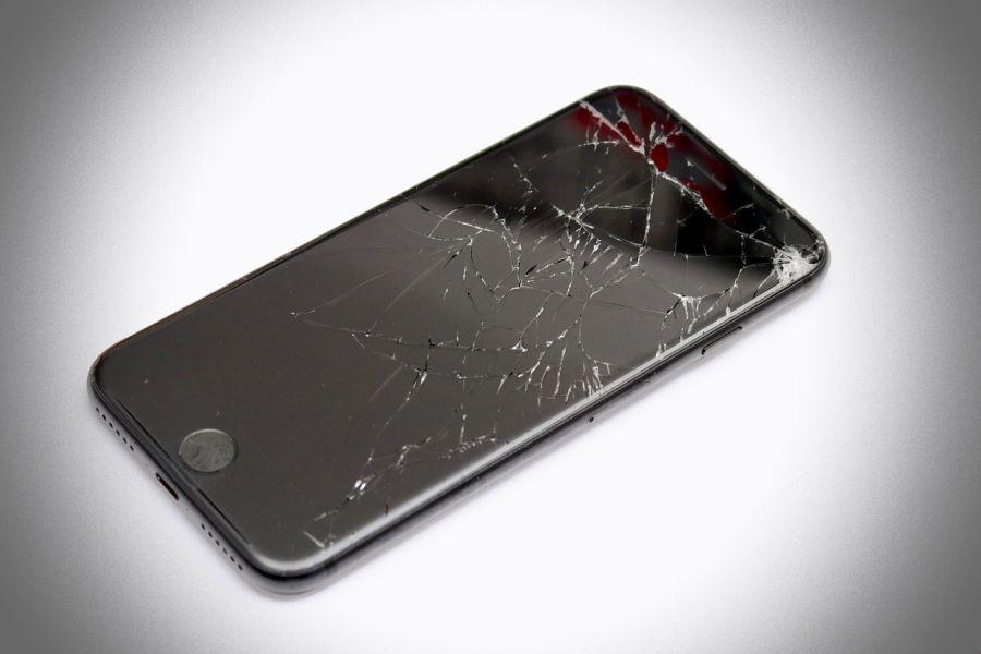 手機壞掉無法開機但Line還成功救回來的唯一方法|親身經歷圖文分享