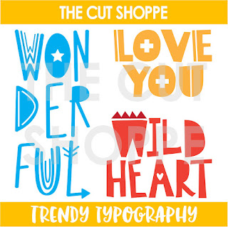 https://www.etsy.com/listing/580092978/the-trendy-typography-cut-file-includes?ref=shop_home_feat_3